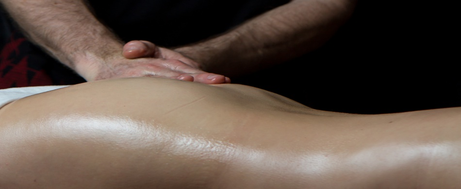 taletid startpakke massage i herning