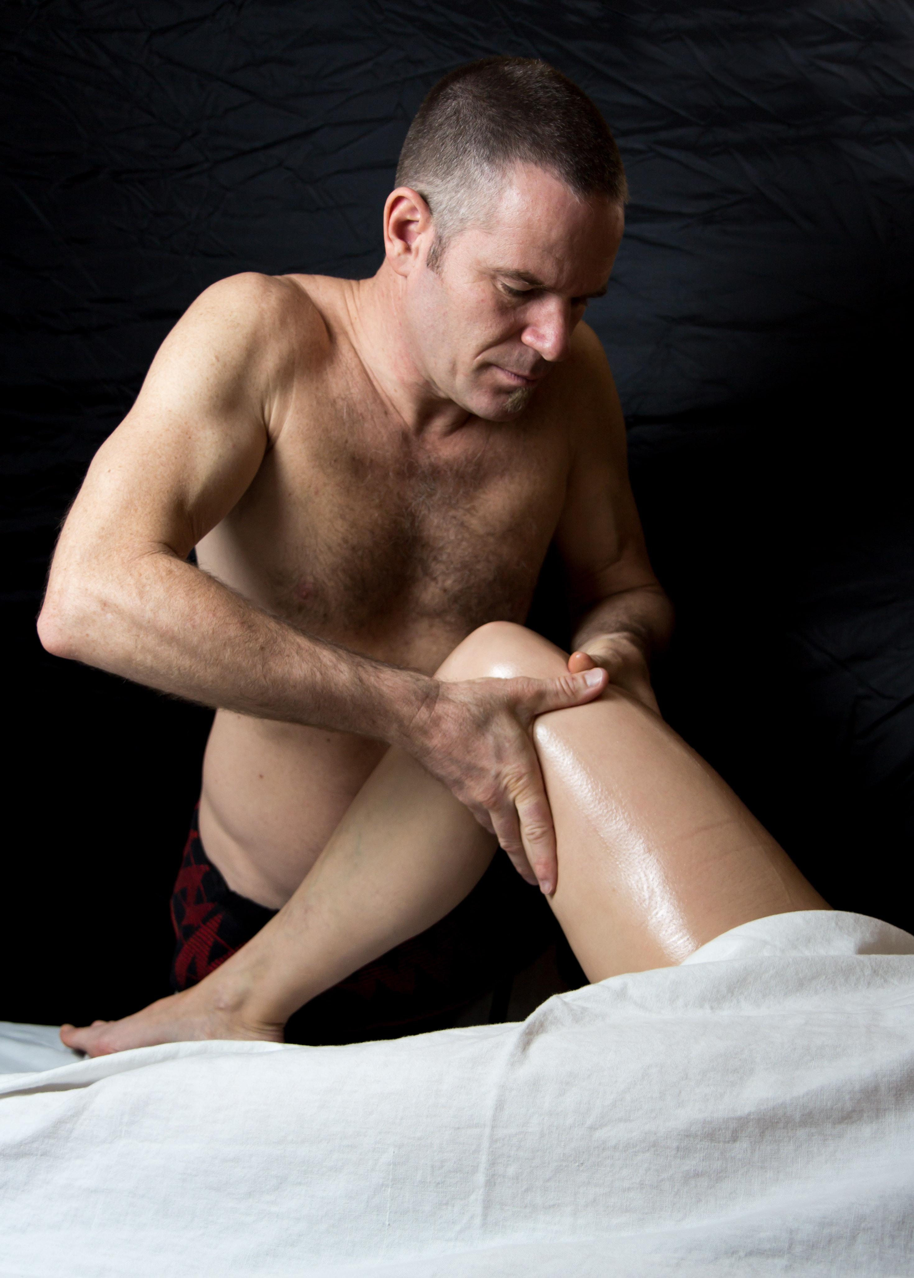 massage thai århus tao tantra massage frederiksberg