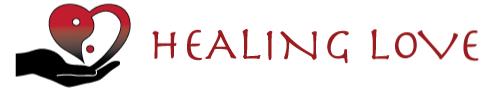 Healing Tao.dk